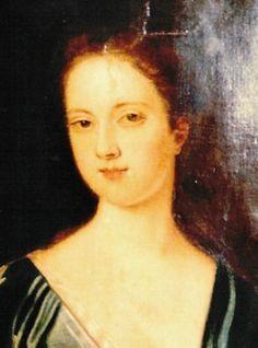 Joan of Kent Plantagenet