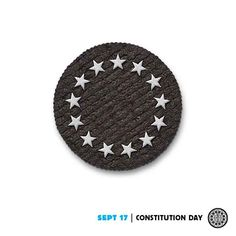 Let's raise a glass to our Founding Fathers for giving us the freedom to dunk. #dailytwist