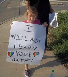 little girls, go girls, life lessons, children, parent, daughters, rock, coaches, kid