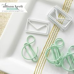 Sprinkled+With+Love+Envelopes/&+Paperclips+by+Webster's+Pages+@Kari Jones Jones Jones Jones Jones Jones alissa Peas in a Bucket