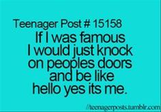 teenager posts one direction, teenage post, laugh, funny pictures, funni, teenager posts family, humor, #teenager post, teenag posts