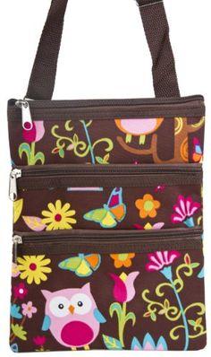 Colorful Owl Small Hipster Cross Body Shoulder Bag Purse Handbag - http://www.besthandbagsdeals.co/cross-body-bags/colorful-owl-small-hipster-cross-body-shoulder-bag-purse-handbag/ #Bag, #Body, #Colorful, #Cross, #Handbag, #Hipster, #Owl, #Purse, #Shoulder, #Small