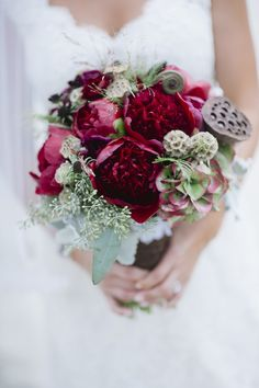 bouquet red, wedding bouquets, red bouquets, red flowers, bouquet flowers, garden, bridesmaid bouquets