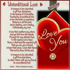 valentine poems my wife