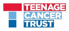 Our new brand — About us — Teenage Cancer Trust