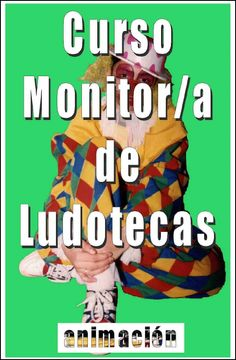 Que Son Las #Ludotecas - Saber que conocimientos, habilidades y destrezas debemos tener para cumplir un perfil ideal como monitor/a de Ludotecas.  http://animacion.synthasite.com/curso-monitor-de-ludotecas.php  http://animacioncursos.com http://www.facebook.com/animacioncursos http://www.youtube.com/user/animacionservicios http://twitter.com/cursosanimacion