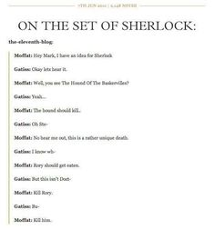 fandom mashup, doctorwho, thing sherlock, doctor who, doctors, geeki interest, fandom everywher, kill rori, bbc