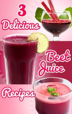 200g/7oz raw beetroot or beets (use fresh beetroot only) 1 carrot 1 large orange 50g/2oz spinach