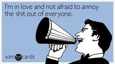 Very true haha