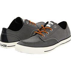 Converse: Classic Boot Ox