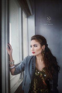 Window Light Portrait Photography Tips