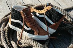 fashion, vans, holiday woven, footwear, van sneaker