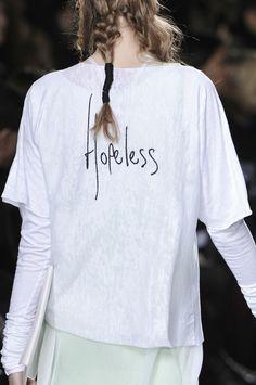 fashion-east_18