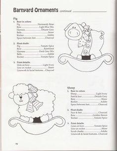 Christmas Classics 2 - Dona Natalina!! - Picasa Web Albums