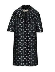 #Marni for #H http://news.instyle.com/photo-gallery/?postgallery=100393#33