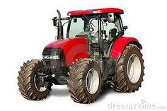 B & H Farming