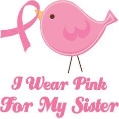 Bird breast cancer food