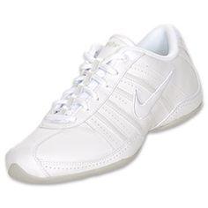 white leather nursing shoes car interior design