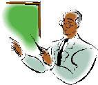 online author's purpose activity