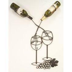 wines, wine racks, drink, wine wall, wine holders