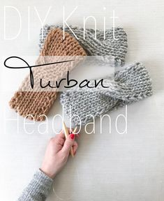 The Coastal Turban