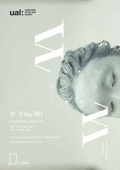 """When Arts Meet"" art and design exhibition by University of the Arts London HKNoPA(英國 倫敦/ 中國 香港)"