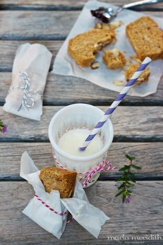 Almond Cornbread Cake | vegan  gluten free recipe on http://FamilyFreshCooking.com #glutenfree #recipe #gluten #recipes