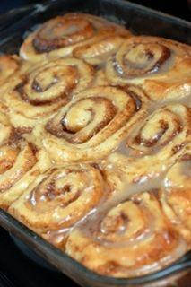 cinnamon roll recipes, pioneer woman recipes, cinnamon rolls, breakfast, christmas morning, sin cinnamon, christmas eve, pioneer women, absolut sin