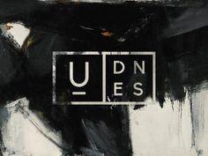 Udnes branding