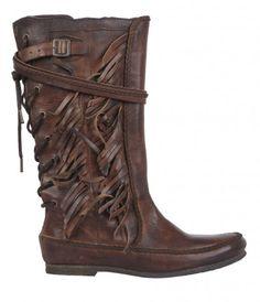 All Saints Pipaluk Boot