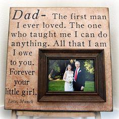 <3 daddy's lil girl