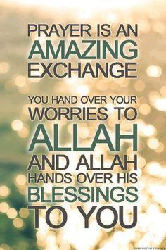 muslim, islam quot, life, god, hands