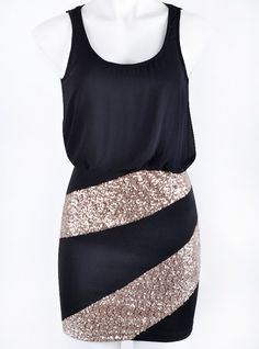 this site has the prettiest dresses! Cheap too