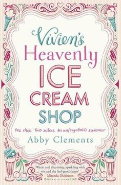 abbi clement, worth read, book worth, shops, vivien heaven