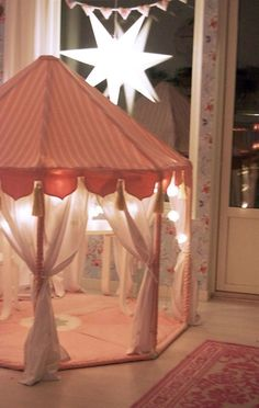 little girls, princess, fairy tales, reading nooks, pvc pipes, gingerbread houses, fairytal fort, girl rooms, kid