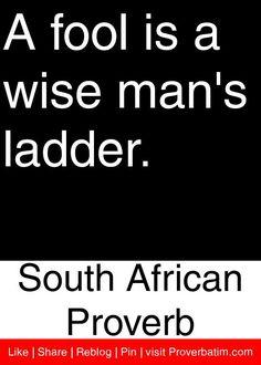 english proverb essays