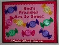 Valentine Church Bulletin Boards - Bing Images
