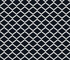 blanket fabric, custom fabric, rickrackblack fabric, spoonflower, wallpapers, custom wallpap, spoonflow fabric, funki fabric