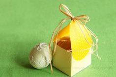 diy-easter-basket-tutorial