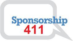 SPONSORSHIP411 - Event Sponsorship Campaigns