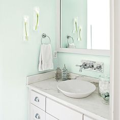 Paint Colors On Pinterest Woodlawn Blue Paint Colors And Benjamin