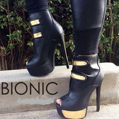 heel ankl, leather high, heaven, ankle boots, shoe shoe, black boots, high heel, coppi leather, shoe whore