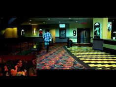 Movie-Trailer Proposal!
