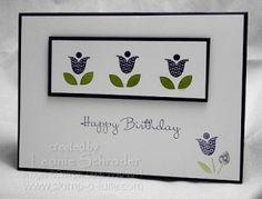 BirthdayTulips