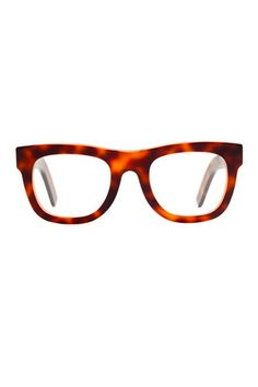 11 chic specs that are anything but unsightly