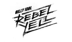 Rebel Yell by Sam Kaufman