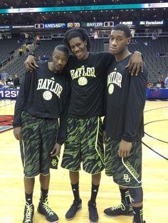 baylor uniform, baylor basketbal, educ plan, sport thing