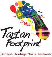 The Scottish Clans App