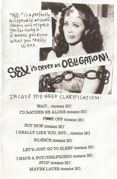 Rape essay