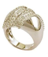 joias de ouro branco - Pesquisa Google